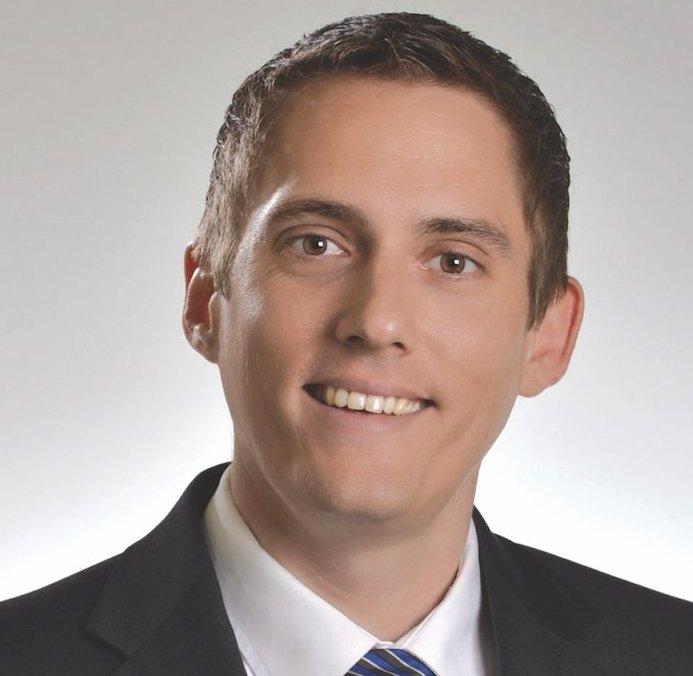 Marc Gitzinger